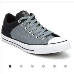 Converse Chuck Taylor All Star Hi Street Sneaker